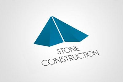 Stone Construction - identyfikacja wizualna