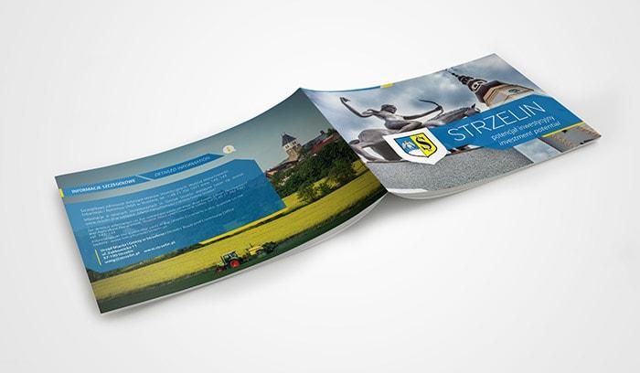 projekt-broszury-strzelin-awers
