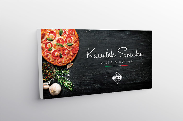 kawalek-smaku-logo