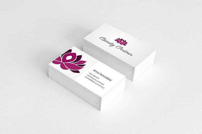 identyfikacja-wizualna-beauty-partner-logo
