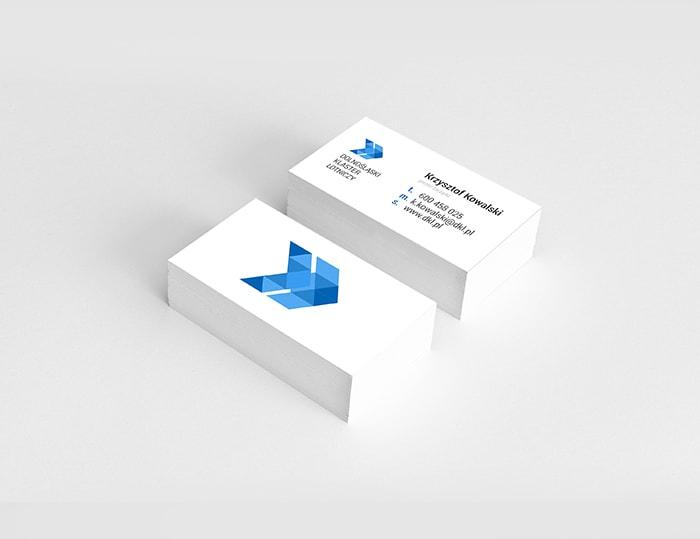 DKL-projekt-logo