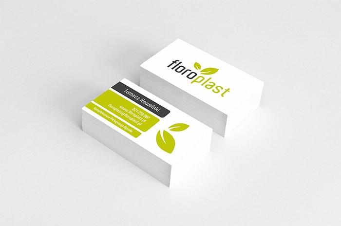floroplast-projekt-logo