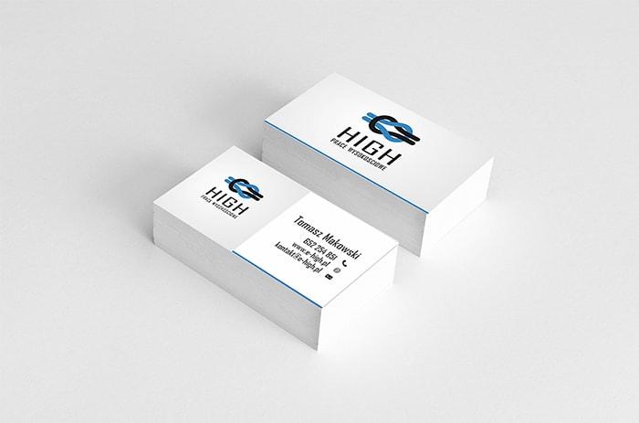 high-prace-wysokosciowe-projekt-logo