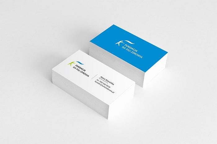 na-fali-zdrowia-projekt-logo