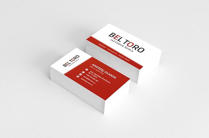 bel-toro-projekt-logo