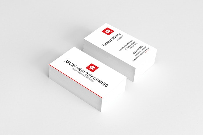 logo-salon-meblowy-domino-projekt-logo