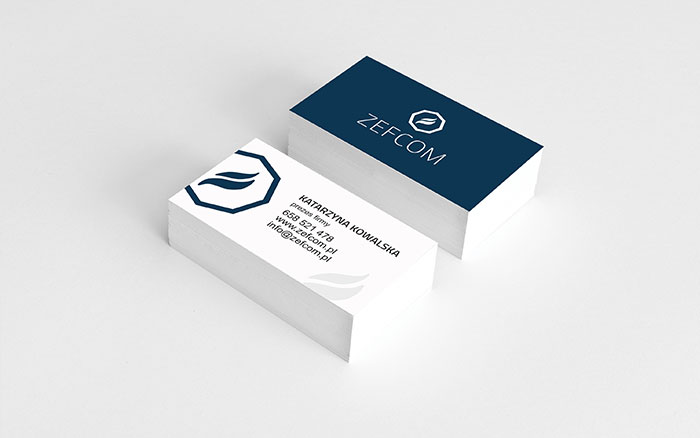 zefkom-projekt-logo